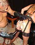 Electro torture.. pic 9