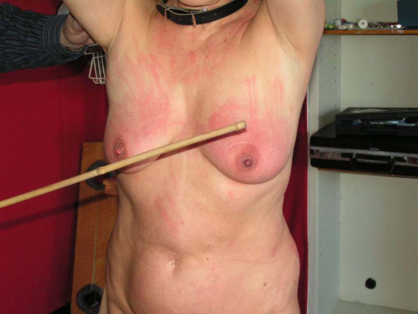extreme bdsm suction cups videos