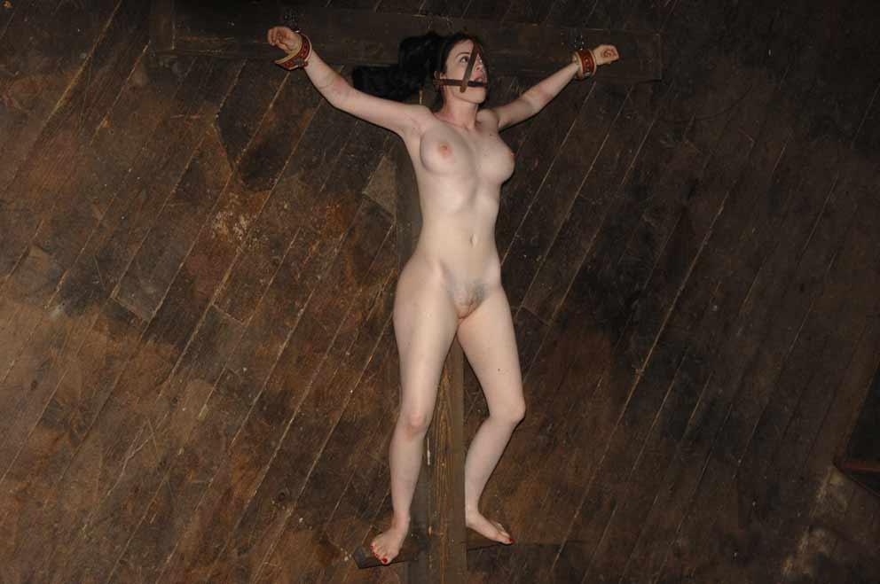 sandra bullock nude cartoon