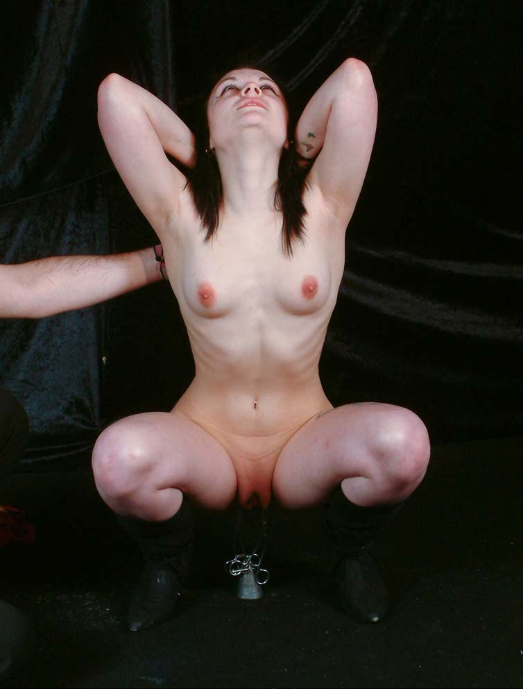 clothespins pictures bdsm