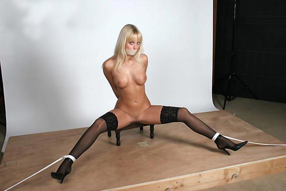 jana cova tied spread   hot girls wallpaper