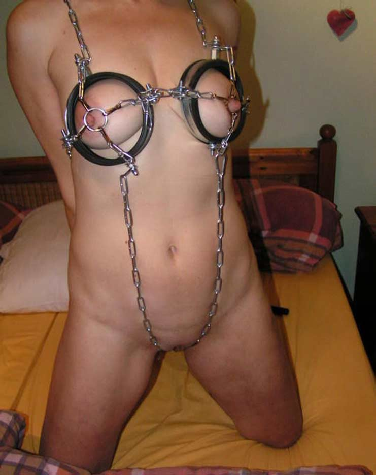 free bdsm dating sex badoo