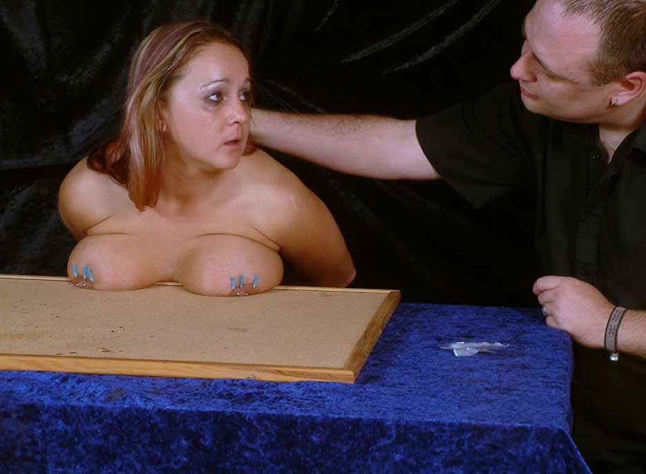 Hotest Porno