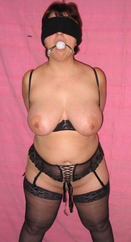 submissive dating nøgen galleri