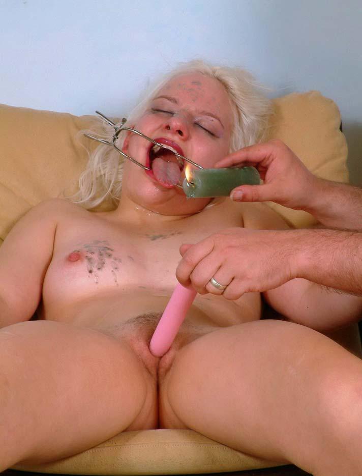 Free adult amatuer deep throat