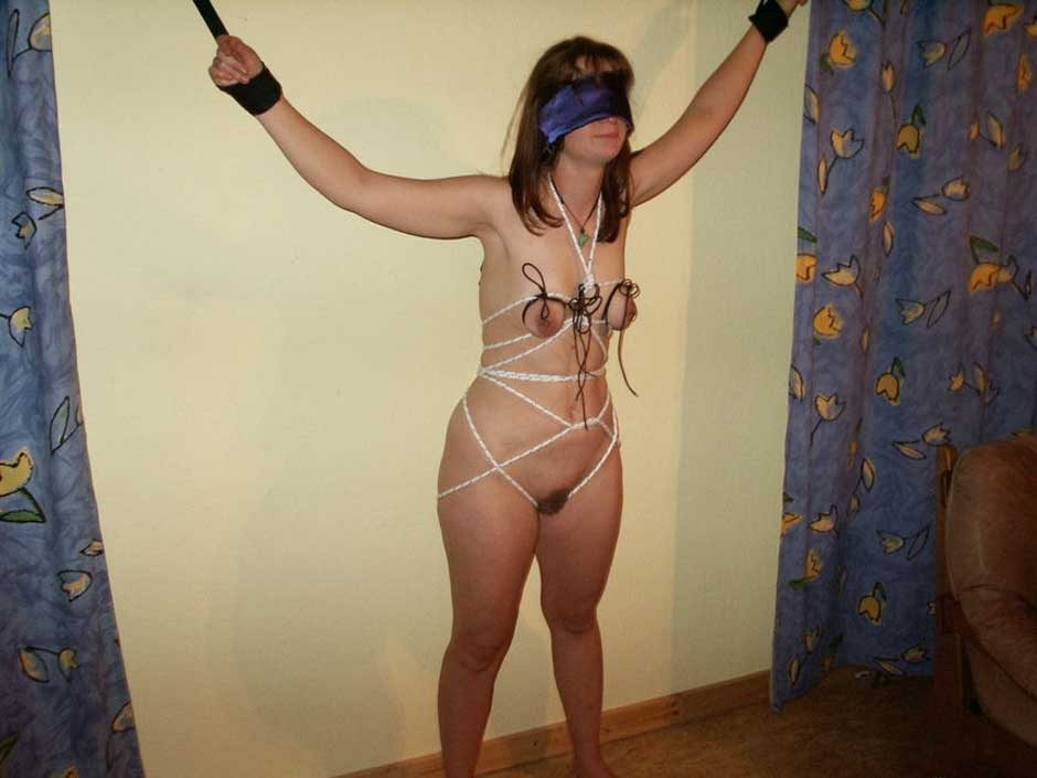 bdsm dating gratis nicety