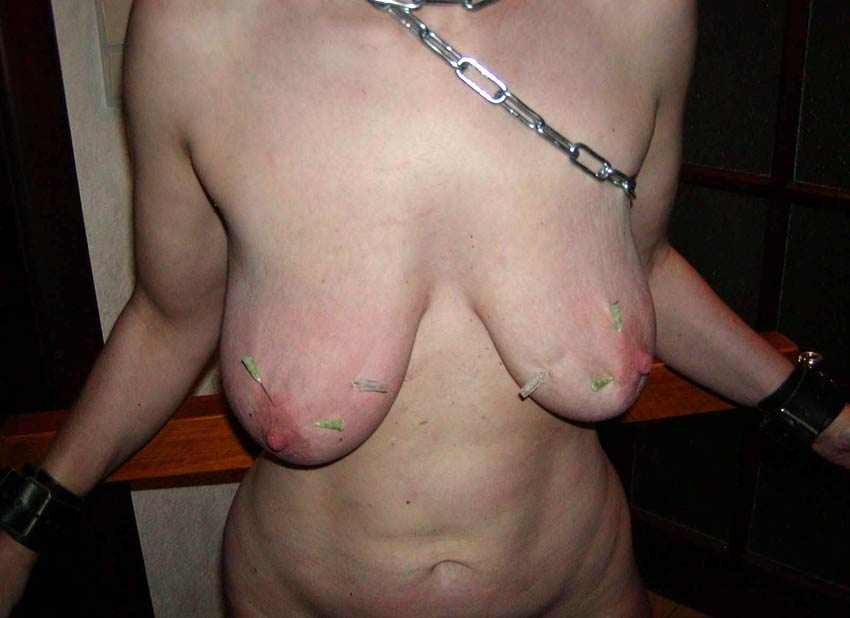 Join told Roleplay male domination scenarios