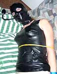 The best BDSM.. pic 4