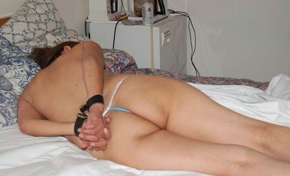 privat sex video bdsm test