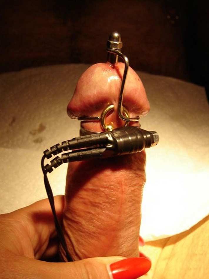 erotische frauenfotos sadomaso sex videos