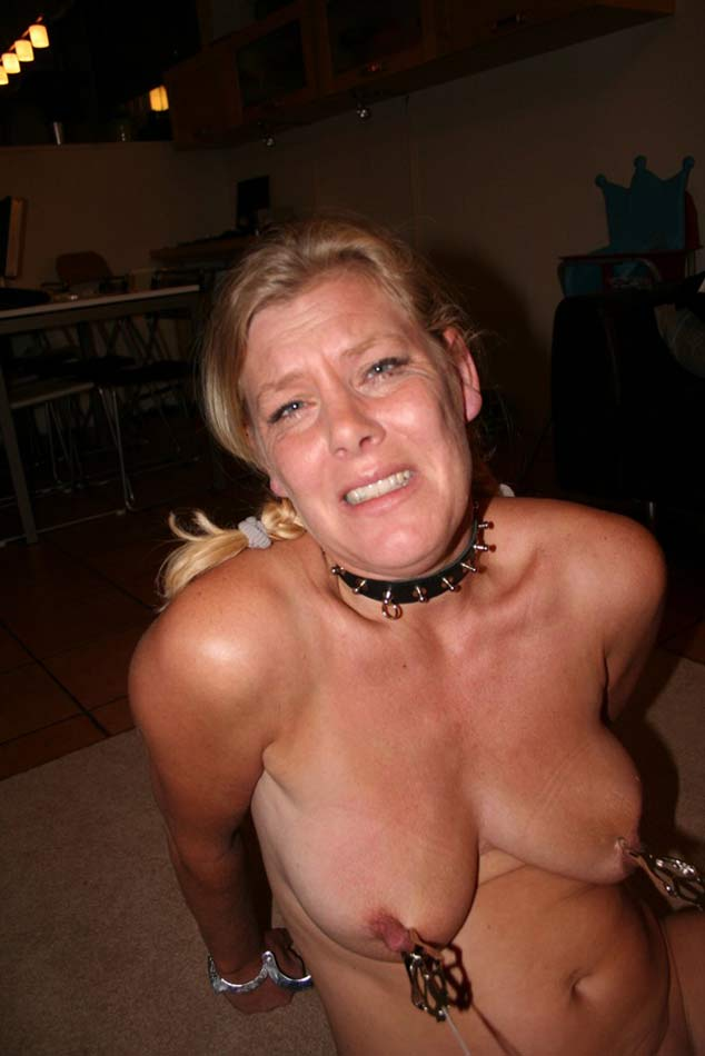 spreads moms cunt for son movie