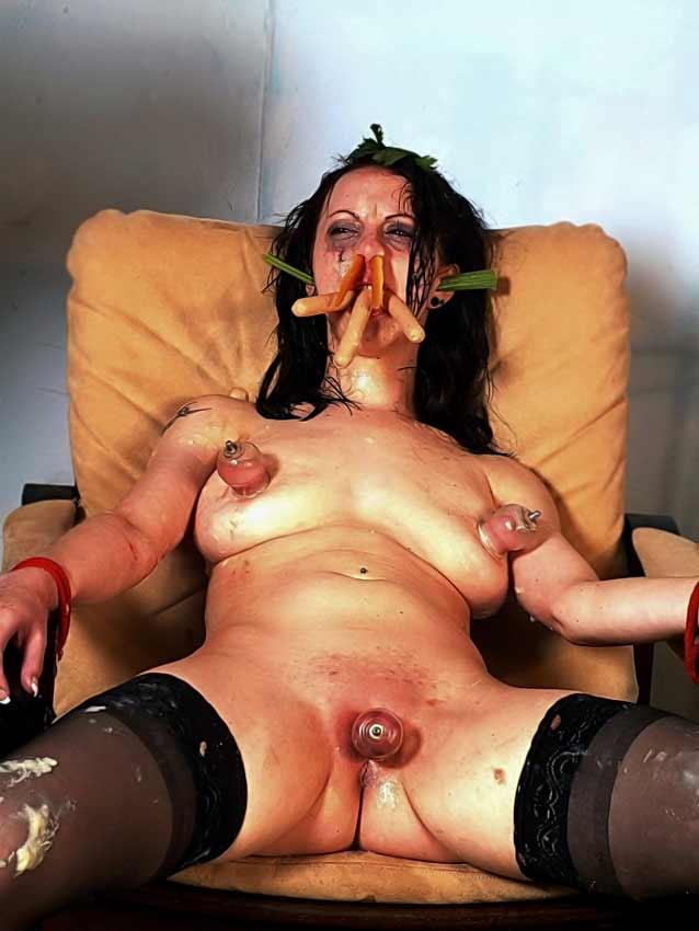 Порно жесть бесплатно сматреть