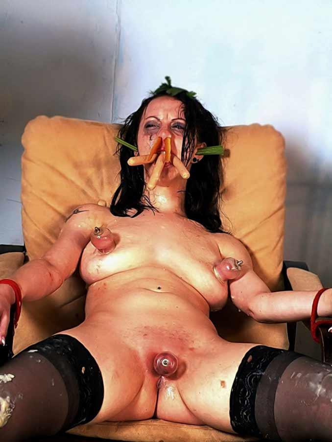 китайская девушка сексом 2в писю 1 впопу жесть садомаза фото