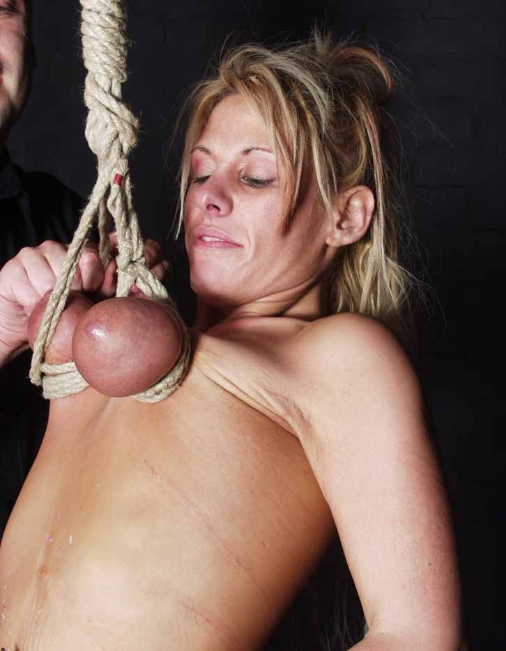 Beautiful women wrestling bondage