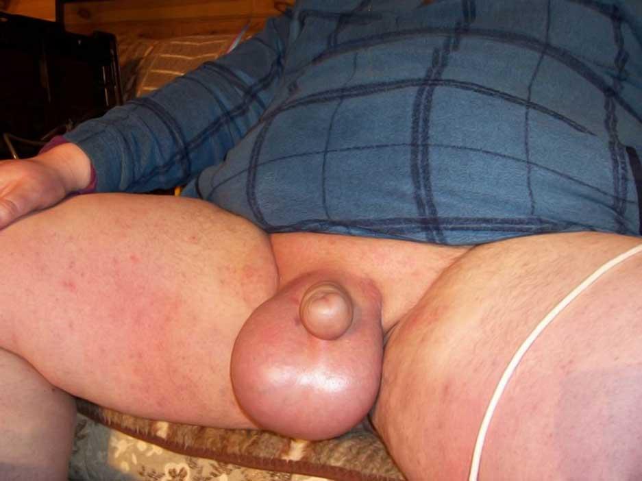 free xxx urethra play