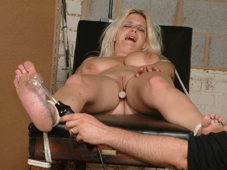 Purchase bisexual videos
