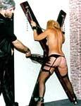 BDSM.. photo 10