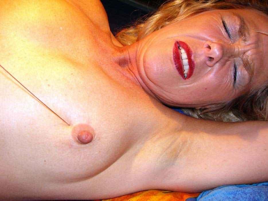 Virgin squirts anal girls
