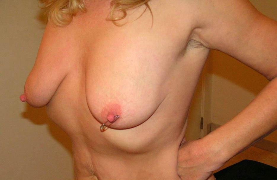 sophie marceau nude emmanuelle beart nude