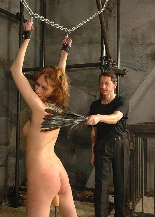 club rendezvous bdsm flogging