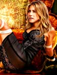 Jennifer.. pic 5