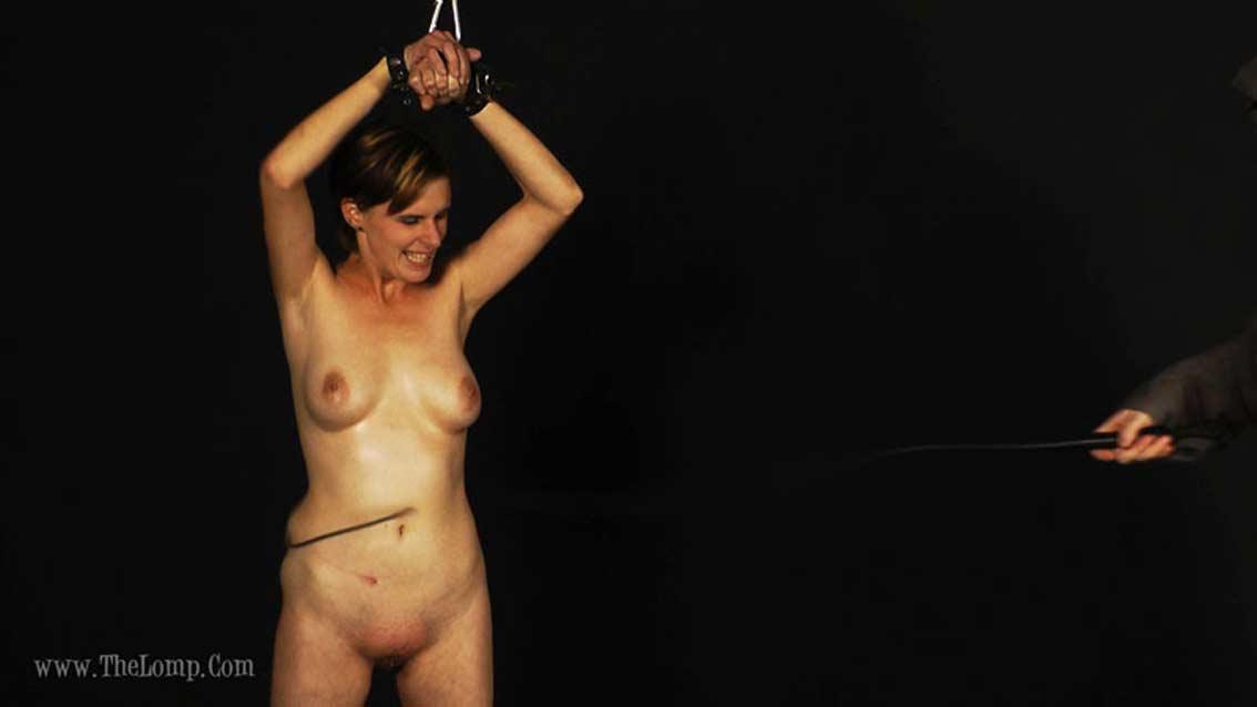 sexy girl nude cruise