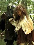 Witch tortured.. pic 1