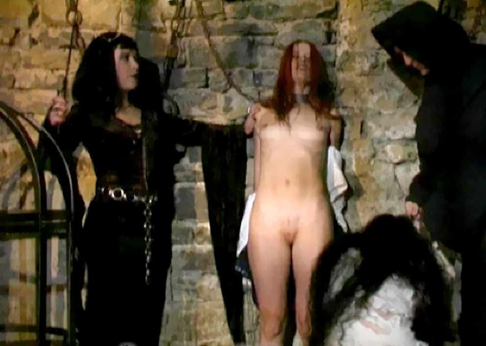 Naked latina pussy pics