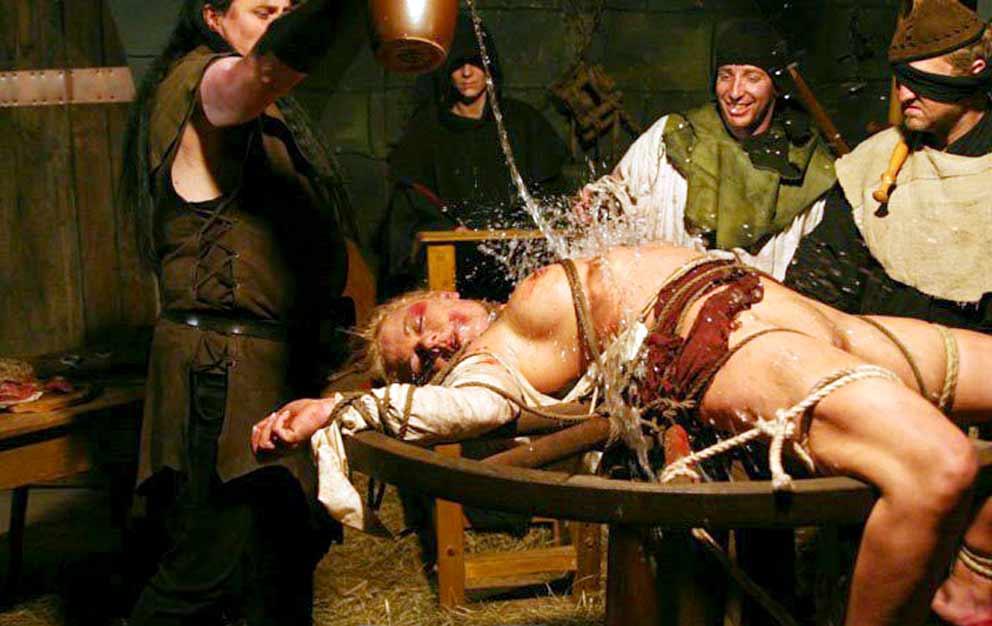 смотреть видео содомитов онлайн проно пытки