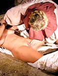 medieval torture.. pic 7