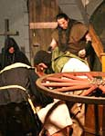 medieval torture.. pic 12