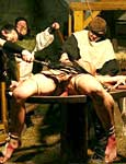 medieval torture.. pic 14