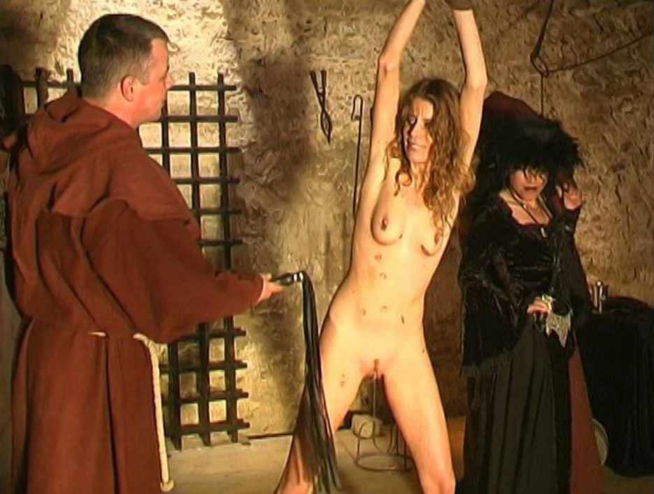 Фильмы.жанр.войны.средневековья порно