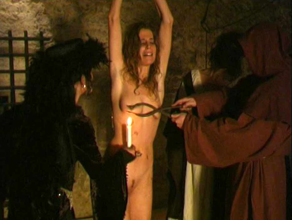 Witchcraft dating site