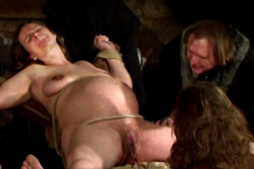 angelina jolie video sex