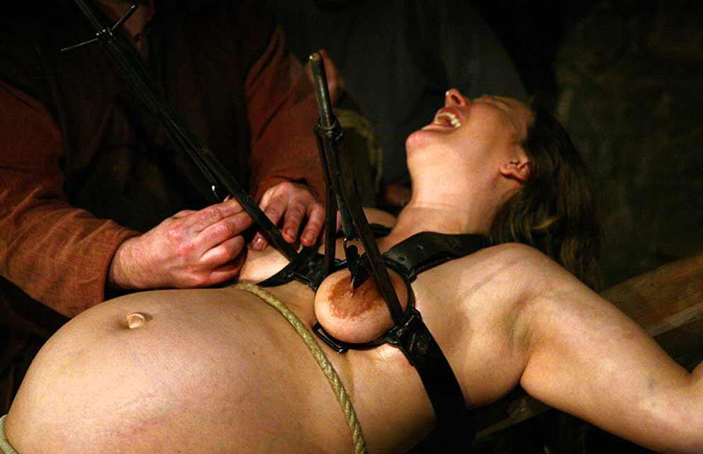 medieval bondage tgp jpg 1152x768