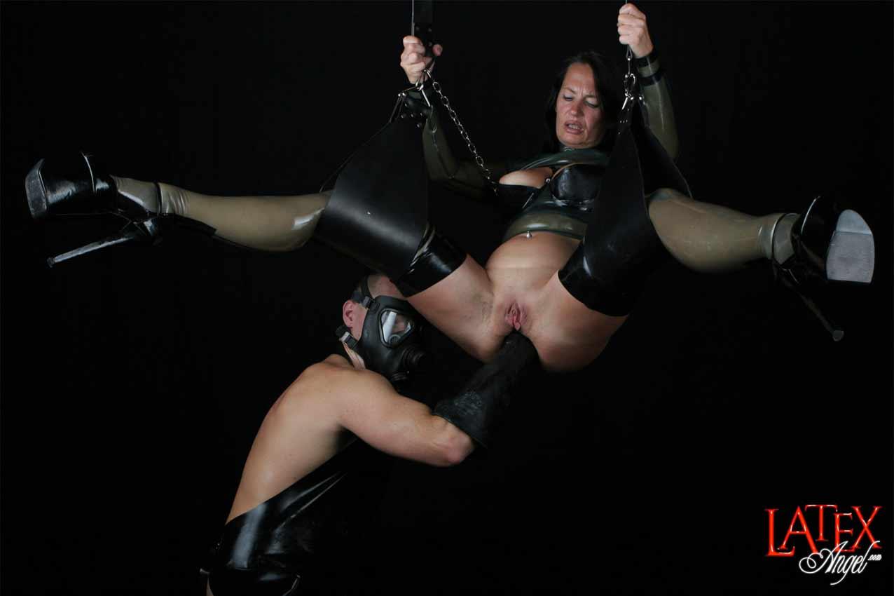 Catch, but bdsm swing sites body! she
