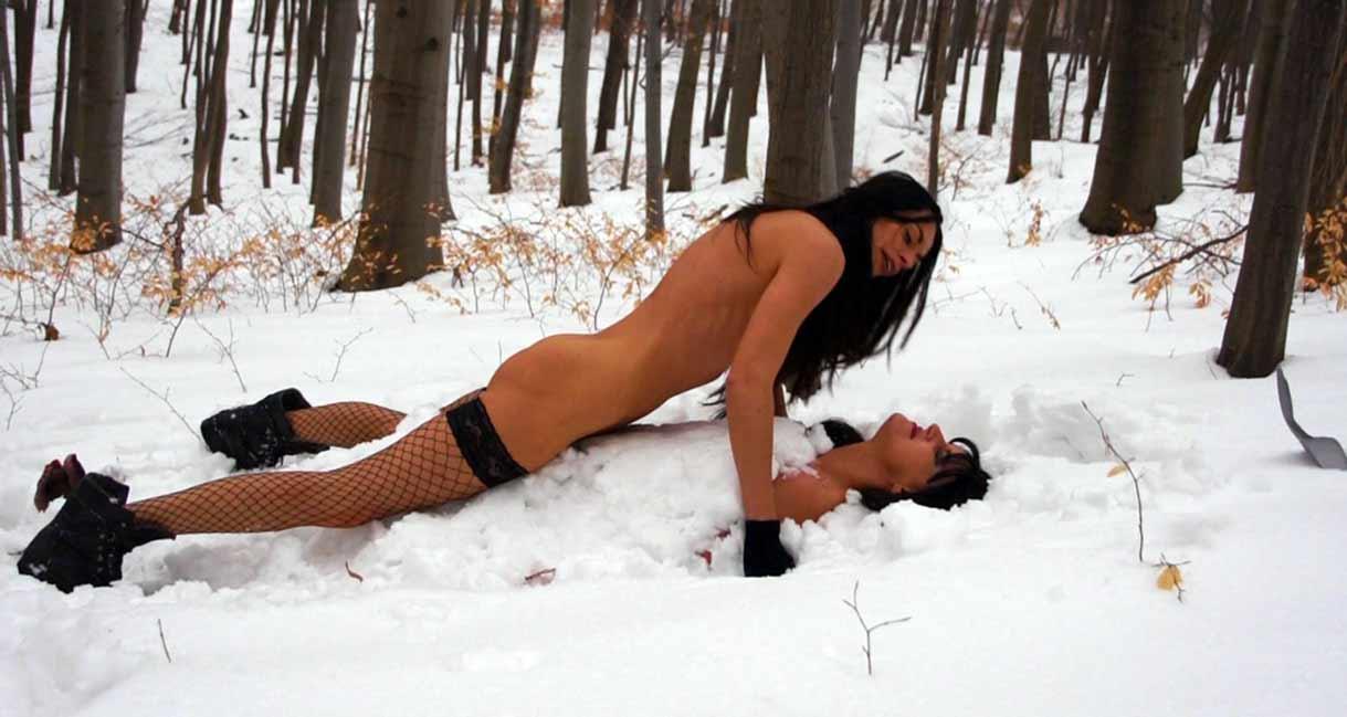 anjlena joly fuc nude sexy pic photos