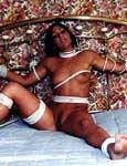 BDSM as.. photo 14