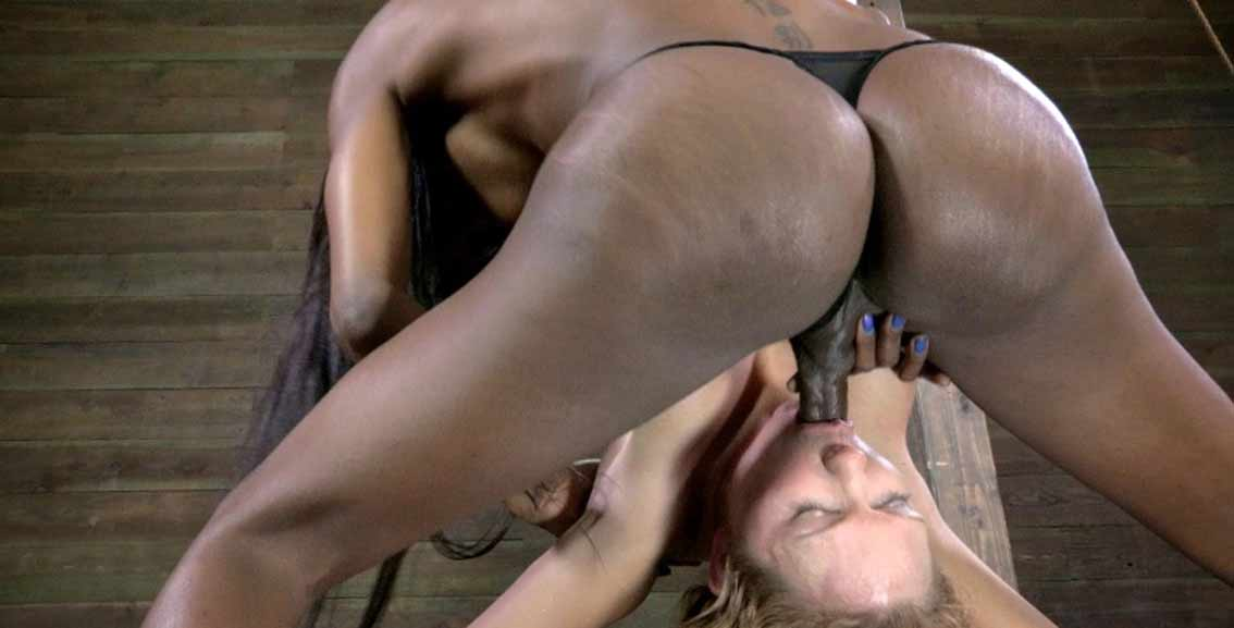 something also idea pantyhose whore filmed fingering hairy pussy are not right. assured
