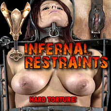 Infernal Restraints