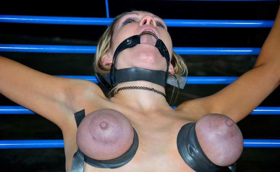 free miley cyrus sex movies