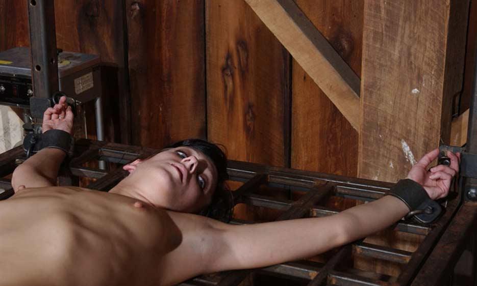 vgaina nude girl sexiphoto