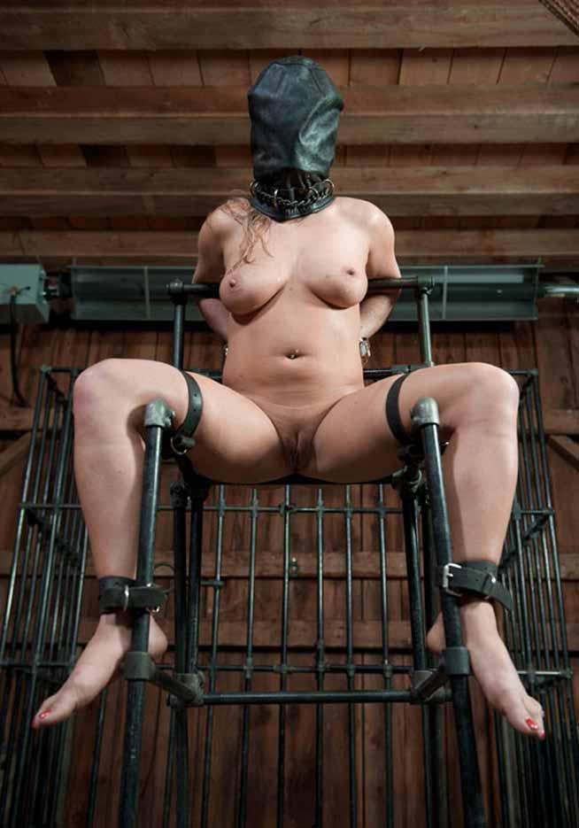 Erotic victorian vicar