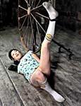 Torture.. photo 4