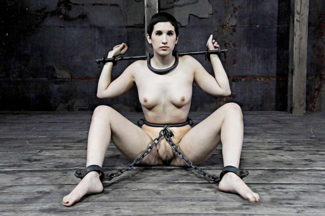 Homeparty sexleksaker sexiga trosor bilder
