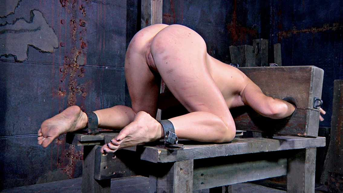 kandali-devushki-bdsm-video