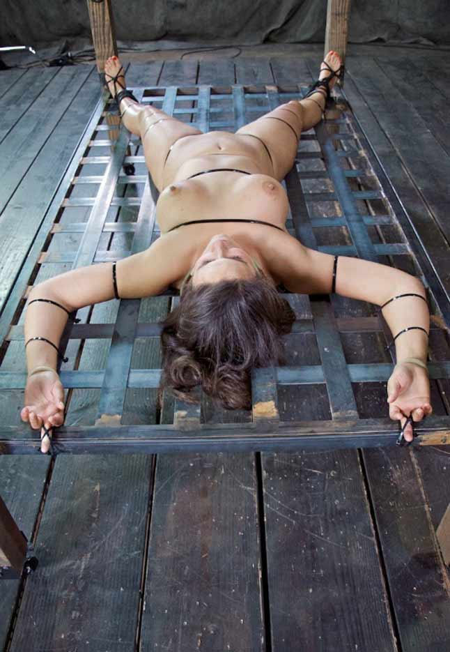 CRAZY PAIN BDSM SADISM TUBE WITH FREE TORTURE VIDEOS