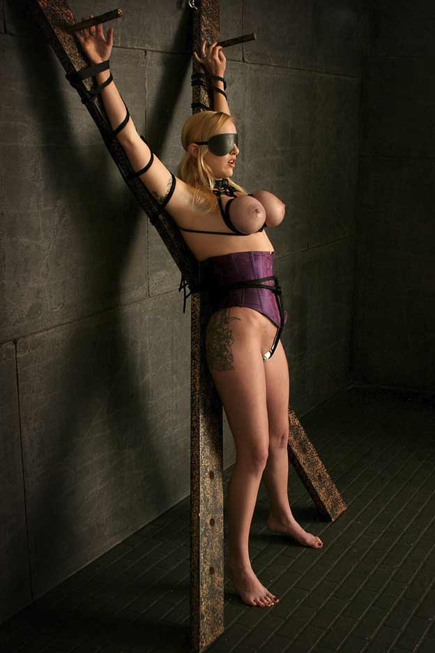 bdsm shop premium escort berlin