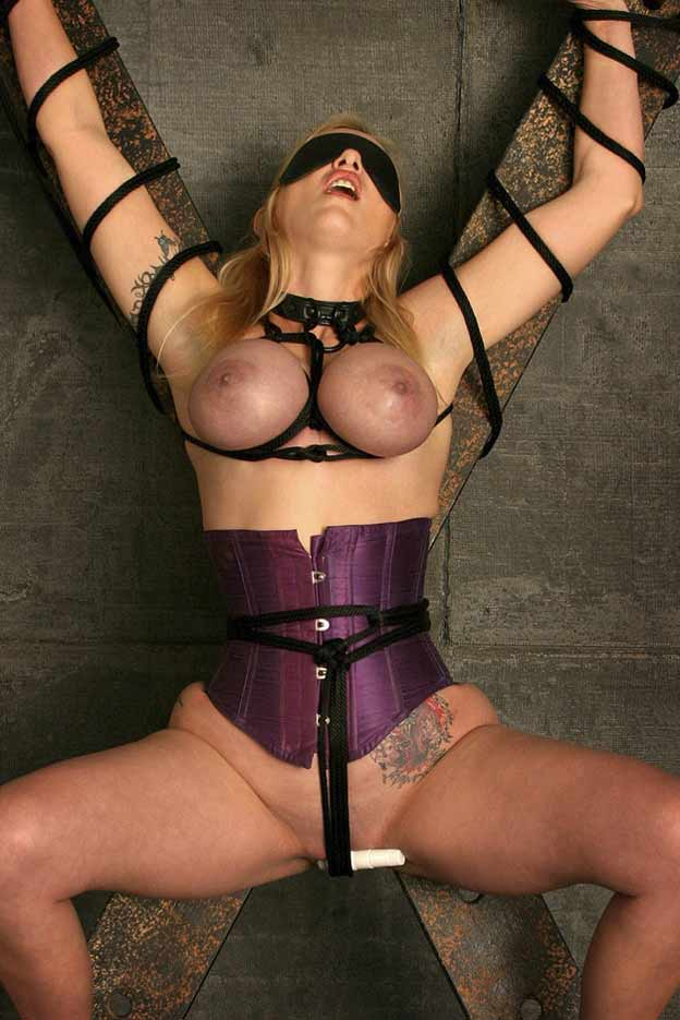 berlin bondage enkelt dating